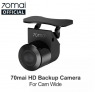 70mai Rearview Dash Cam Wide Global